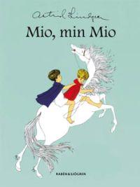Mio,_min_Mio